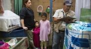 zika-virus-reproductive-rights-abortion-pregnancy-birth-defect-latin-america-guatemala