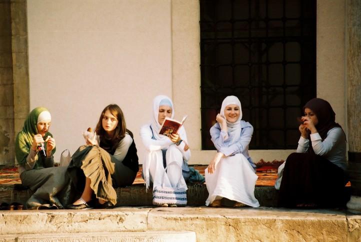 muslim-women-hijab