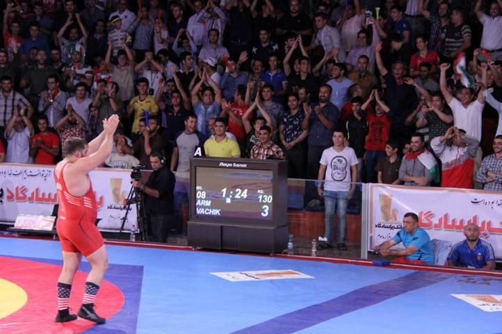 US-wrestler3