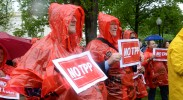 trans-pacific-partnership-protest