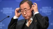 1024px-Ban_Ki-moon_20090129