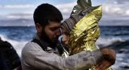 turkey-europe-syrian-refugee-crisis-greece