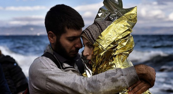 turkey-europe-syrian-refugee-crisis-greece
