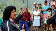 berta-caceres-honduras-lenca-indigenous-rights