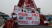 break-free-from-fossil-fuels-demonstration