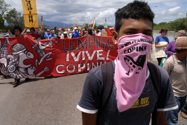 copinh-dam-protest-honduras