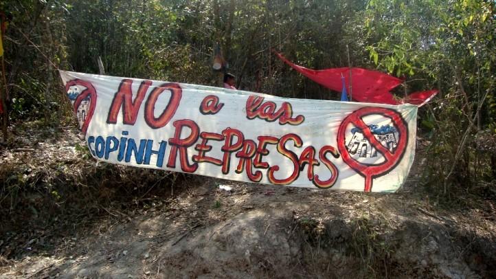 copinh-protest-banner-honduras