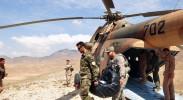 humanitarian-aid-afghanistan-school-supplies