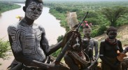 Omo_River_Valley_IMG_0463