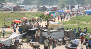 dominican-republic-haiti-border-migrants