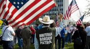minuteman-border-patrol-600x405