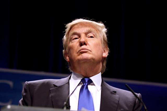 Vladimir Putin and Donald Trump Are Symptoms of Creeping Caesarism