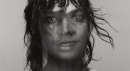 anohni-hopelessness-protest-music