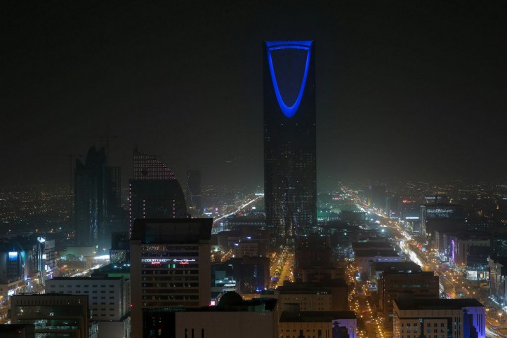 saudi-arabia-kingdom-tower-oil