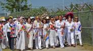 women-cross-dmz-peace