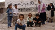 yemen-sanaa-children