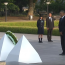 barack-obama-hiroshima-japan-nuclear-weapons