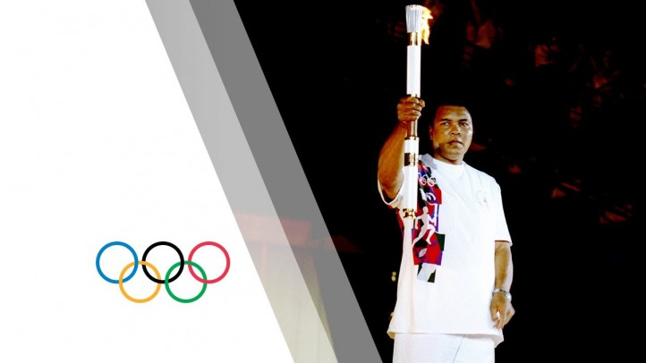 muhammad-ali-olympics
