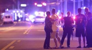 orlando-massacre-terrorism