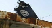 448479-islamic-state-flag