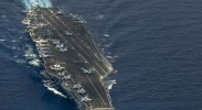 south-china-sea-us-fleet