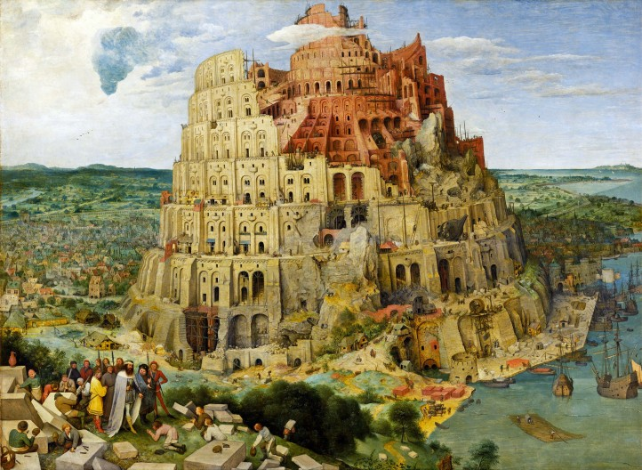 elites-tower-babel-democracy-power
