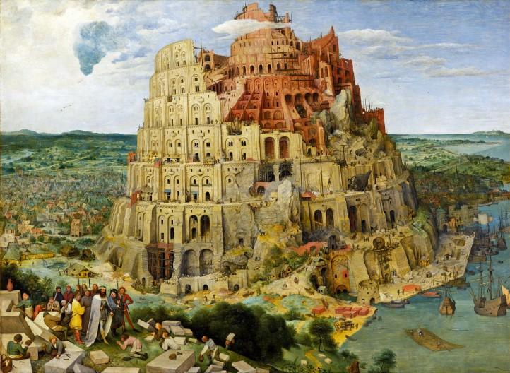 elites-tower-babel-democracy-power