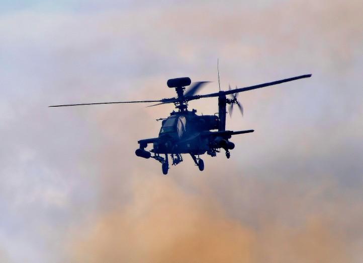 apache-helicopter-saudi-us-yemen