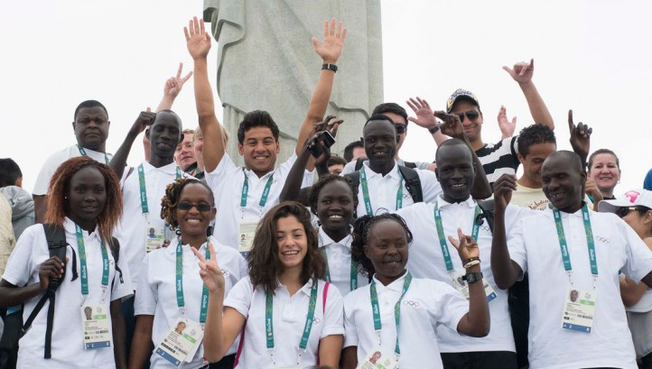 olympic-refugee-team