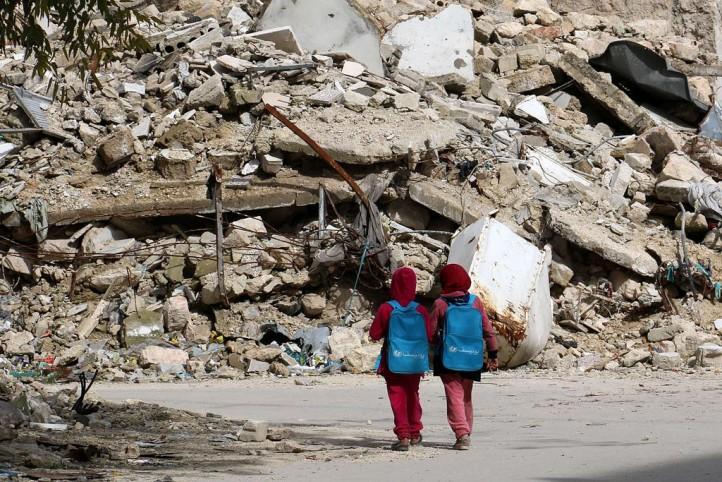 syria-stalemate-perpetual-war