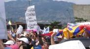 colombia-civil-war-peace-accords-no-vote-farc