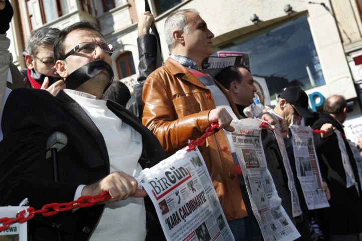 freedom-press-turkey