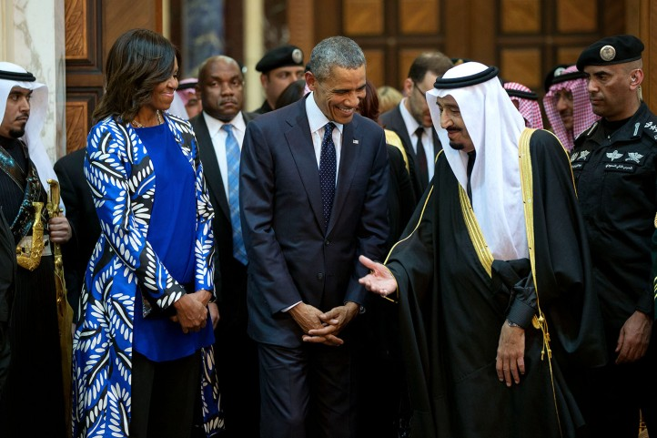 us-saudi-relations-obama-salman