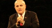 1280px-rudy_giuliani_at_get_motivated_seminar_cow_palace_3-24-09_3