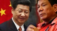 rodrigo-duterte-philippines-china