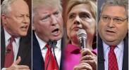 hillary-clinton-neocons-bill-kristol-robert-kagan