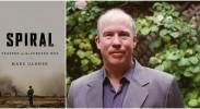 mark-danner-spiral-book-review