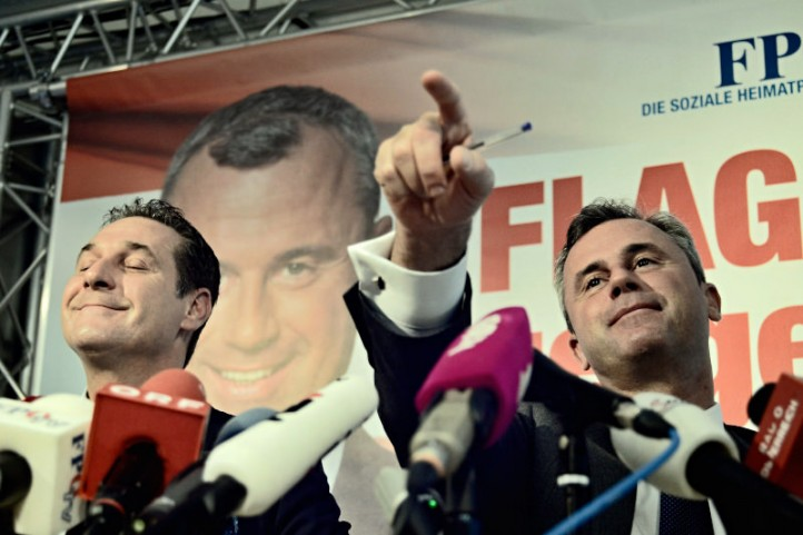 norbert-hofer-austria-far-right-euroskeptic
