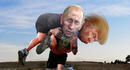 trump-putin-russia-election-interference-cia