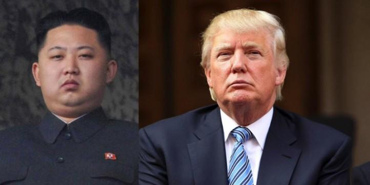 http://fpif.org/wp-content/uploads/2016/12/Kim-Trump-722x361.jpg