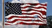 flag-75048_1280