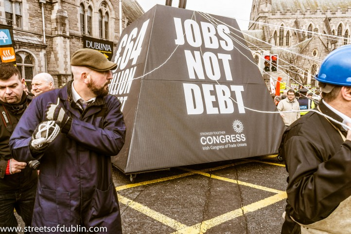 europe-left-lexit-eu-union-jobs-debt-austerity-ireland