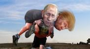 Vladimir_Putin_carrying_his_buddy_Donald_Trump (1)