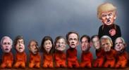 trump-gop-conservative-coalition-mccain-republicans