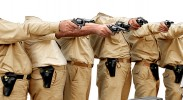extrajudicial-assassination-police-killing