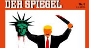 donald-trump-der-spiegel-cover