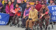 korea-women-protest-thaad
