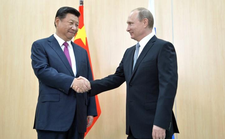 valdimir-putin-xi-jinping-china-russia