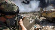 army-troops-iraq