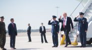 donald-trump-military-generals-militarism